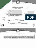 6calculointegral1.pdf
