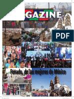 Magazine Life Edicion  135
