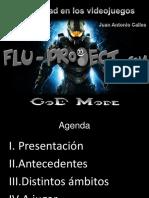 seguridad-en-los-videojuegos-god-mode.pdf
