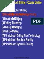 drillfund2.pdf