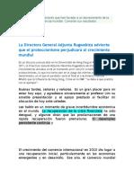 factores que han llevado a un decrecimiento de la actividad comercial mundial.docx
