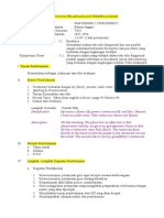 RPP Genap 11_ 2_Membaca~Reading~ Teks Deskripsi Sederhana