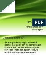 ppt dermatitis atopik 2fix.ppt