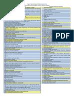 Causalidad_NTC_3701.pdf