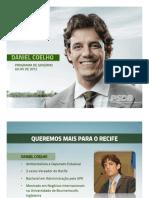 programaGoverno.pdf