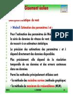 Chap2_2.pdf