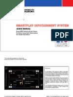 User Manual SLDA India