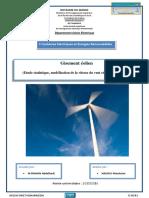 TP éolien.pdf