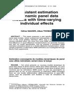 vol70-03[1].pdf