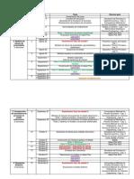 00. Programa Calendario 02-2016 (1)