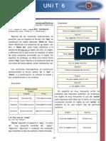 UNIDAD_06.pdf