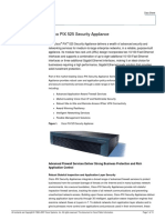 cisco pix525.pdf