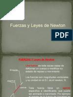 fuerzas de newton (1).ppt