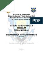 Tareas_Nucleo_Estructura_y_organizacion.pdf