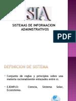 SISTEMAS ORGANIZACIONALES_04.ppt
