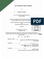 71250374-MIT.pdf