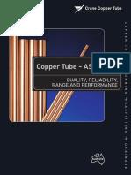 Copper Tube to ASTM B88 Tube 2013w.pdf