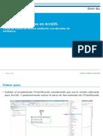 Guía Trazo ArcGIS.pptx