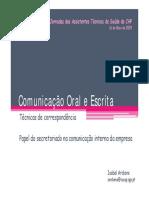 comunicacao_oral_escrita1.pdf