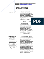 capacitores.doc