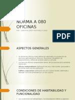 NORMA-A-080-Y-A-090.pptx