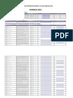 informacion contratos vigencia 2016 - corte 30 de junio.pdf