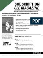 O Mag.pdf