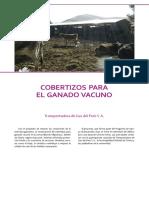 Cobertizos-para-el-Ganado-Vacuno-Ayacucho.pdf