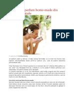 5_retete_de_parfum_home.doc