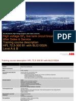 HPLB1_BLG_level_A_B