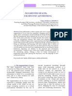 Augmented Spaces - A Look Beyod Advertising.pdf