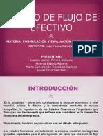 Expo Juan