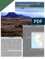 peru_practica 2.pdf