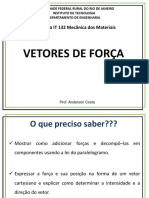 Capitulo_2__Vetores_de_forca