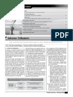 renta de fuente peruana.pdf