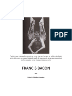 BACON, Francis