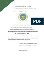 T-UCE-0010-130.pdf