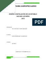 122502304 Diseno e Implementacion de Un Establo Vacuno