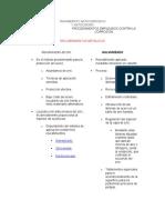 TRATAMIENTO ANTICORROSIVO.docx