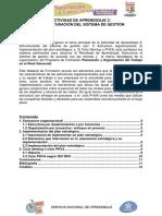 Material de formación AAP2.pdf
