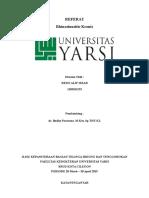 Referat Rhinosinusitis.docx