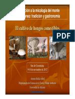 cultivo de hongos comestibles.pdf