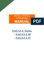 manual-saga-1l10-1l12.pdf
