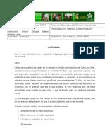 ACTIVIDAD_1_(Semana 4).docx