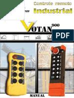 manual-votan-900-ate-ver-3.3.pdf