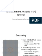 Stress Intensity Factor_PDF
