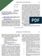 Licao7-comentarios (1).doc