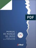 Manual manejo crisis-comite-inmobiliario.pdf
