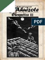El hijo del papá del Ahuizote No. 5.pdf