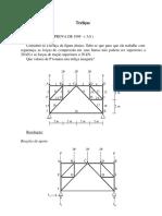 pef4A.pdf